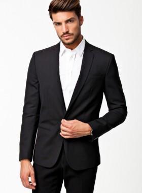 Elegant Suit